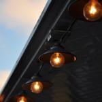 Gode råd om udendørslamper